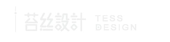 tess-logo-06